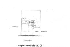 planimetria brunico 13 pubblicita'