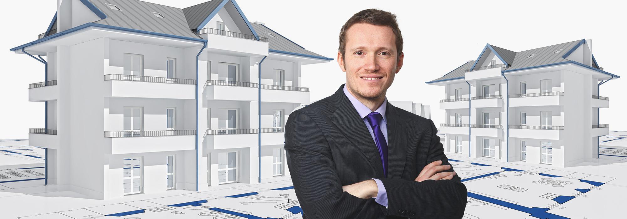 Home servizi ideacasa - Valutazione immobile casa it ...